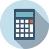 presupuesto anual para fincas y comunidades