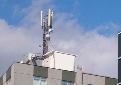 subvencion antena telefonica